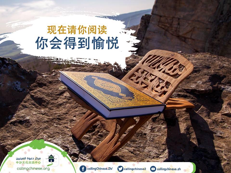 伊斯兰教发源地是《古兰经》最初降示的地方